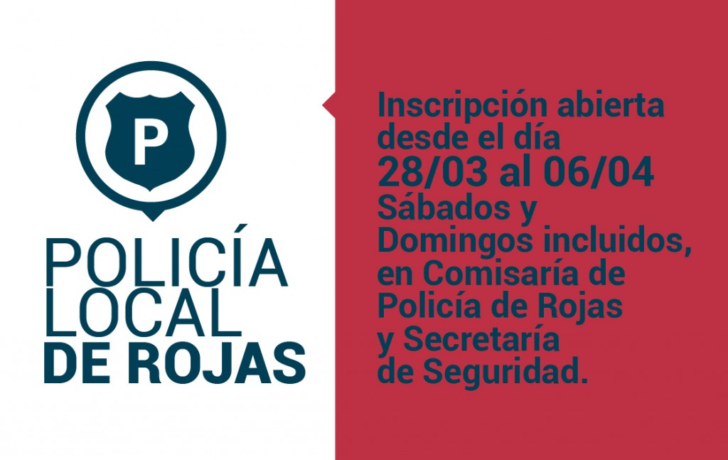 Policia Local  popup-07