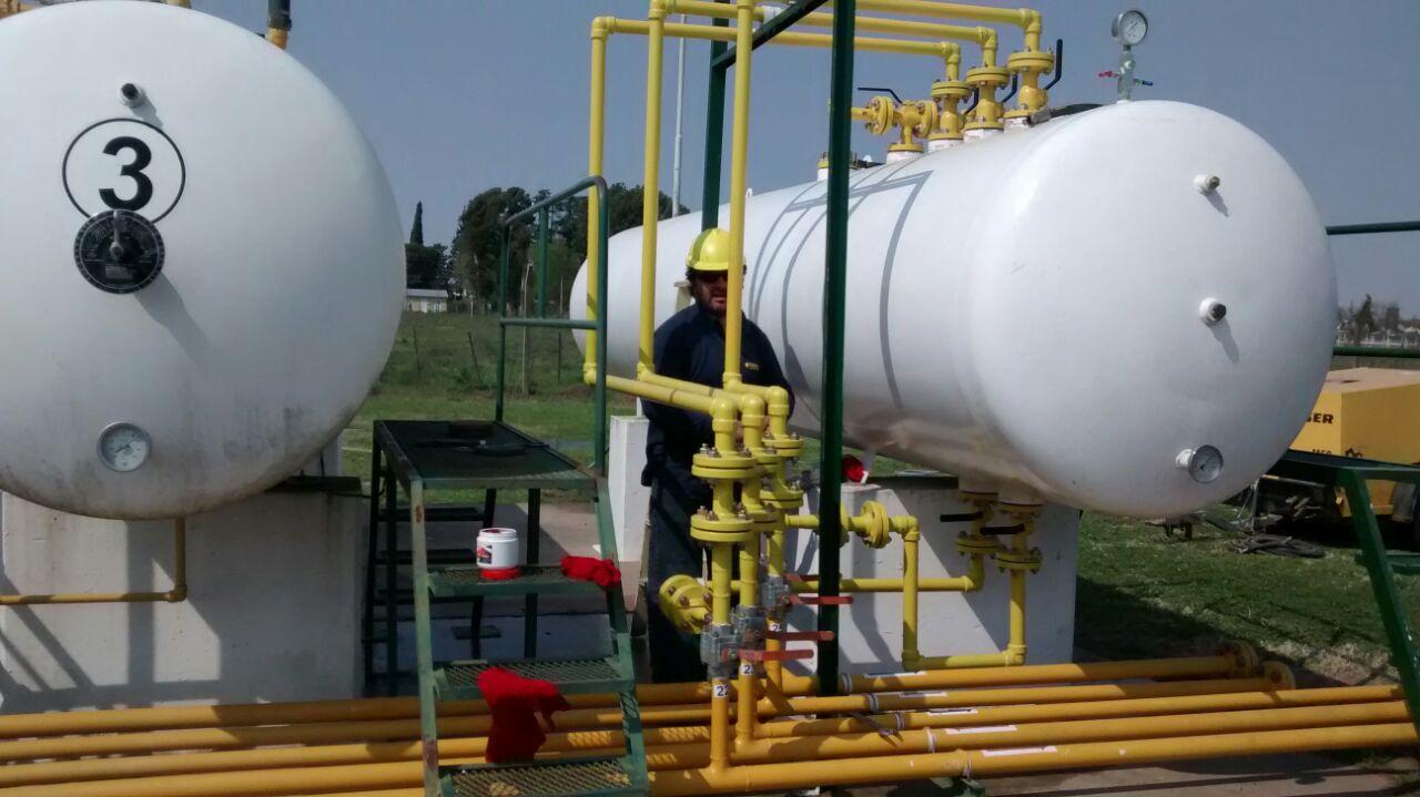 Obras y servicios p blicos p gina 7 municipio de rojas for Estanques de gas licuado